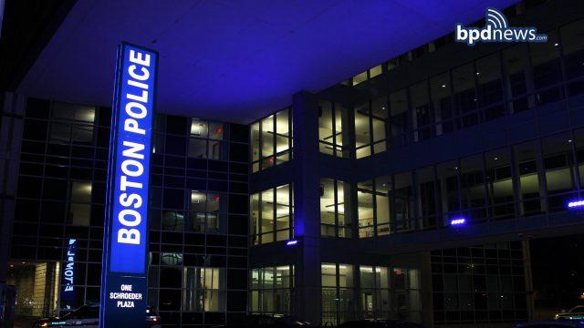 Boston Police Department desperate for dispatchers
