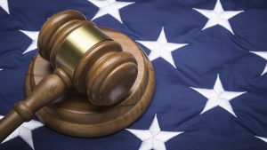 Supreme Court upholds qualified immunity by overturning two lower court decisions denying officers immunity