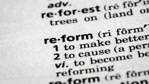 Michigan law enforcement agencies proactively implement reforms
